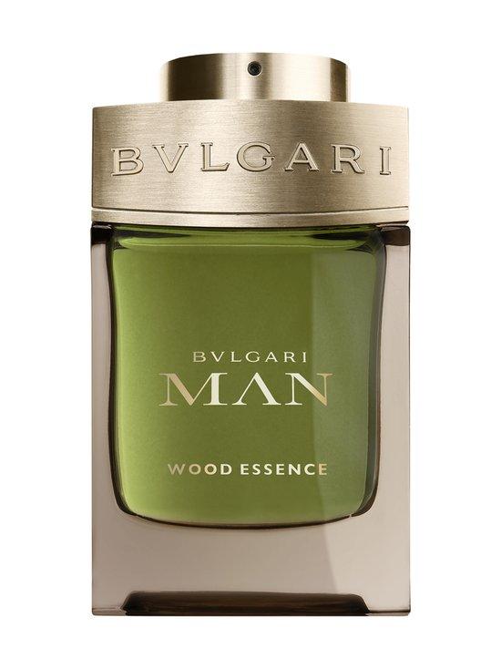 Bvlgari - Man Wood EdP -tuoksu 100 ml - NOCOL | Stockmann - photo 1