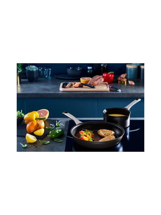 Tefal - Excellence-paistinpannu 26 cm - BLACK | Stockmann - photo 7