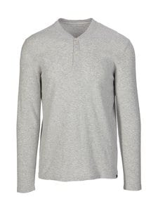 Marc O'Polo - Paita - 949 GREY | Stockmann