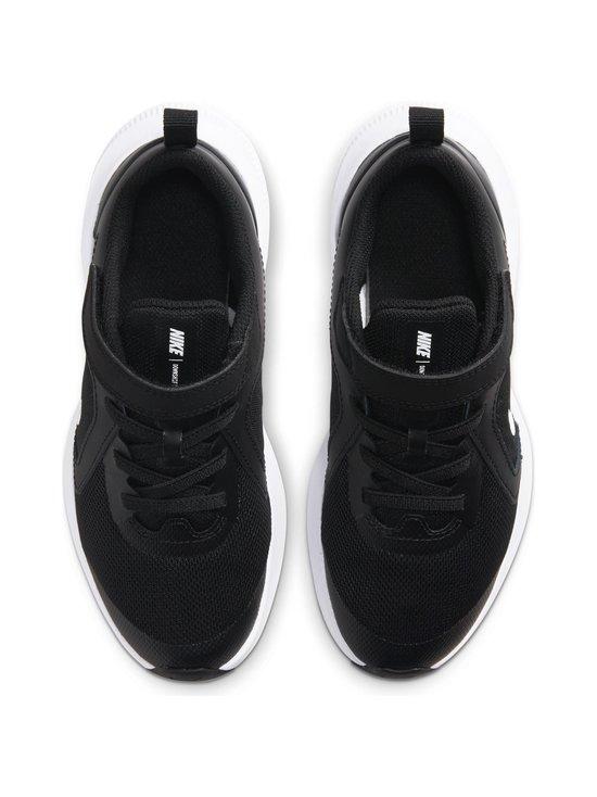 Nike - Downshifter 10 -sneakerit - 004 BLACK/WHITE-ANTHRACITE | Stockmann - photo 10