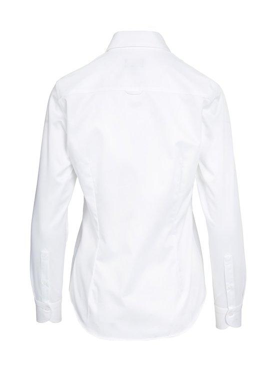 GANT - Fine Sateen -paitapusero - 110 WHITE | Stockmann - photo 2