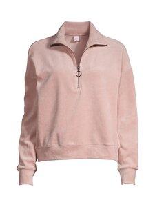 NOOM loungewear - Viivi-paita - NUDE ROSE | Stockmann