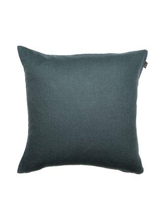 Sunshine pillow case 50 x 50 cm - Himla