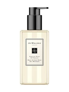 Jo Malone London - English Pear & Freesia Body & Hand Wash -nestesaippua 250 ml - null | Stockmann