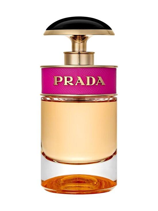 Prada - Candy EdP -tuoksu | Stockmann - photo 2