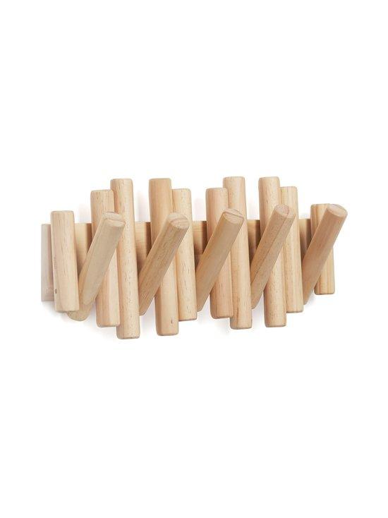 Umbra - Picket-naulakko 48 cm - NATURAL | Stockmann - photo 1
