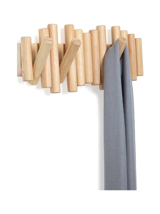 Umbra - Picket-naulakko 48 cm - NATURAL | Stockmann - photo 2