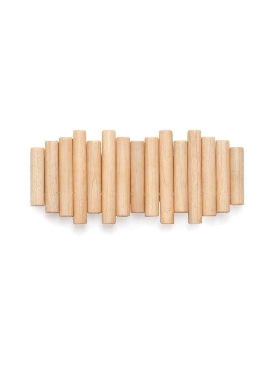 Umbra - Picket-naulakko 48 cm - NATURAL | Stockmann - photo 4