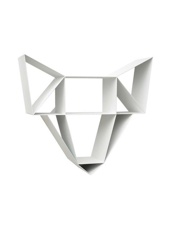 BEdesign - Wolf-hylly - VALKOINEN | Stockmann - photo 1