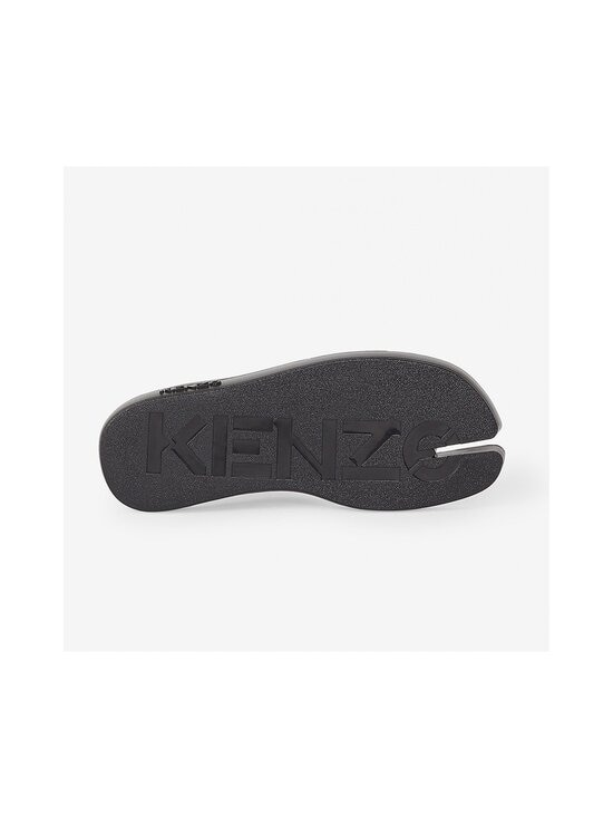 Kenzo - New Flip Flop -sandaalit - 99 BLACK   Stockmann - photo 5