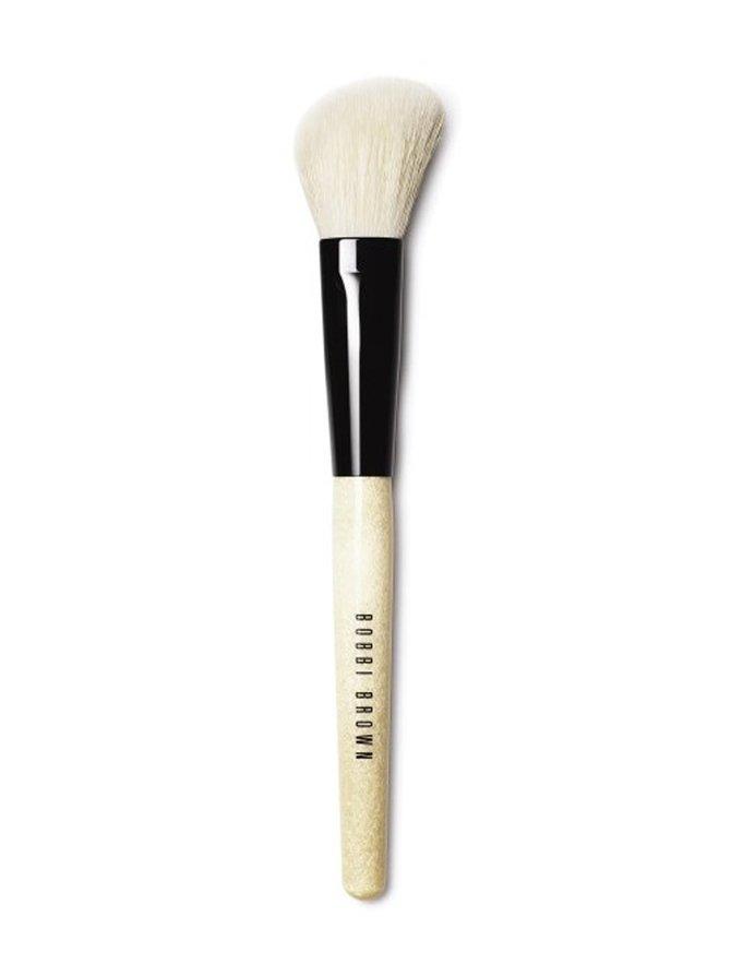Contour Brush -sivellin