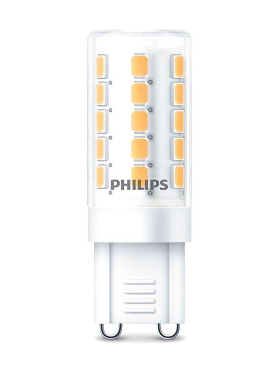 Philips - LED 3,2W (40W) G9 -lamppu - WHITE | Stockmann - photo 2