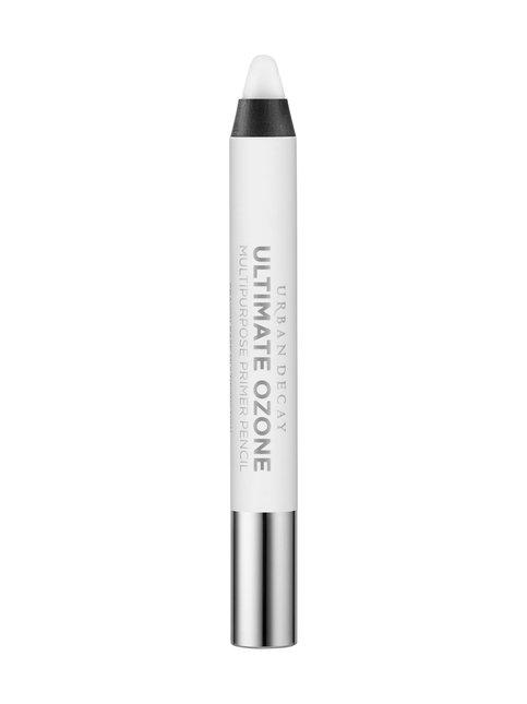 Ozone Multipurpose Primer Pencil -huulten pohjustuskynä
