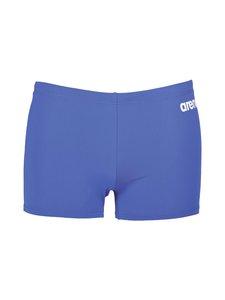 Arena - Solid Boxer -uimahousut - ROYAL BLUE | Stockmann