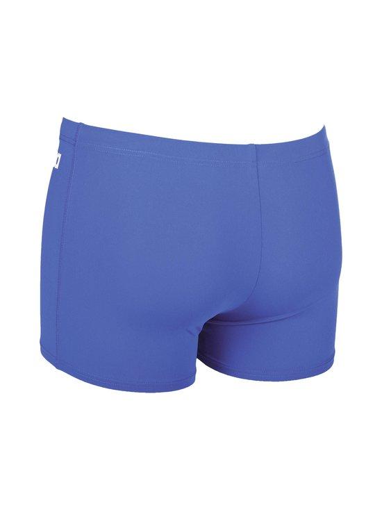 Arena - Solid Boxer -uimahousut - ROYAL BLUE | Stockmann - photo 3
