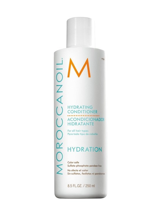 Moroccanoil - Hydrating Conditioner -hoitoaine 250 ml | Stockmann - photo 1