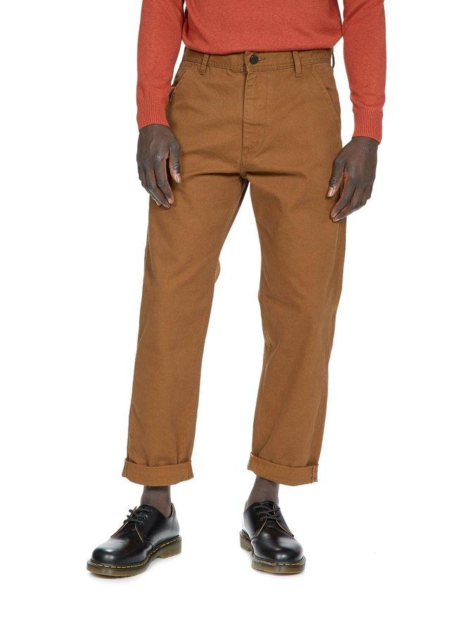 Carpenter-housut