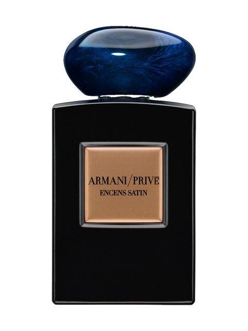 Armani Privé Encens Satin EdP -tuoksu 100 ml