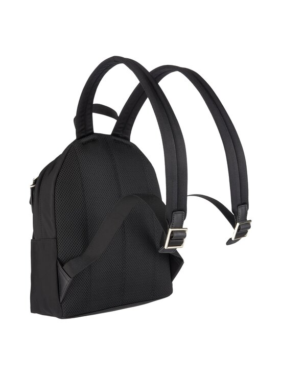 kate spade new york - Nylon City Pack Medium Backpack -reppu - 001U BLACK | Stockmann - photo 2