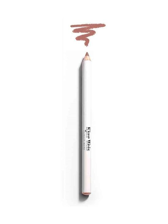Kjaer Weis - Lip Pencil -huultenrajauskynä 1,1 g - SOFT | Stockmann - photo 1