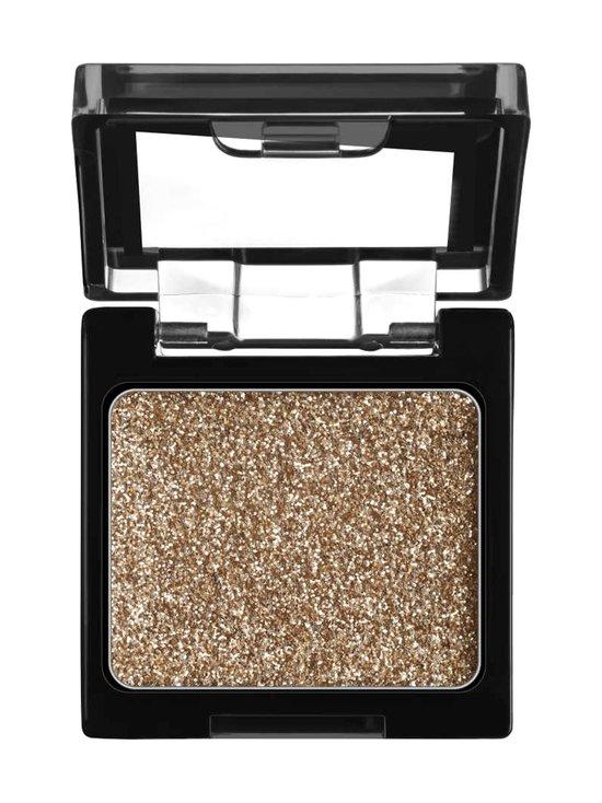 Wet n Wild - Color Icon Eyeshadow Glitter Single -luomiväri - E354C BRASS | Stockmann - photo 2