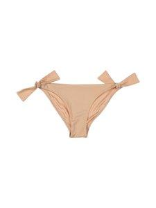Femilet - Dehli-bikinialaosa - 12 | Stockmann