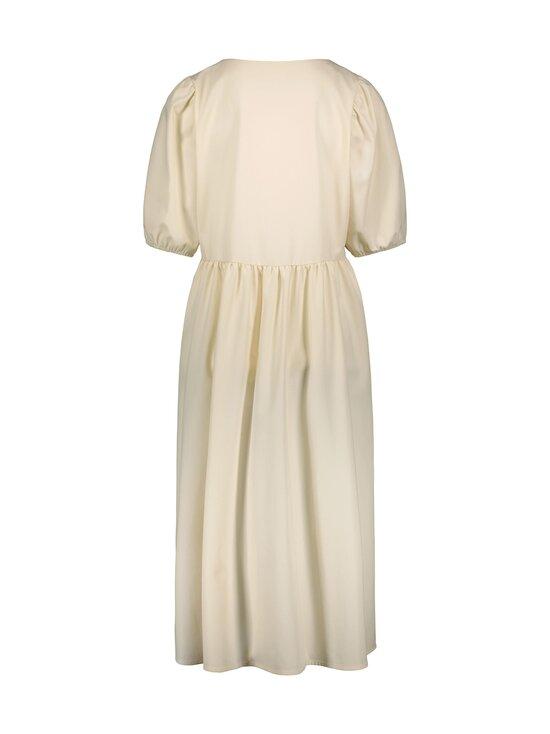 Uhana - Dreamy Dress -mekko - WHITE   Stockmann - photo 2