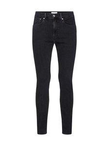 Calvin Klein Jeans - CKJ 016 Skinny -farkut - 1BZ ZZ009 GREY | Stockmann