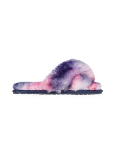 EMU Australia - Mayberry-tohvelit - SUNSET PURPLE   Stockmann