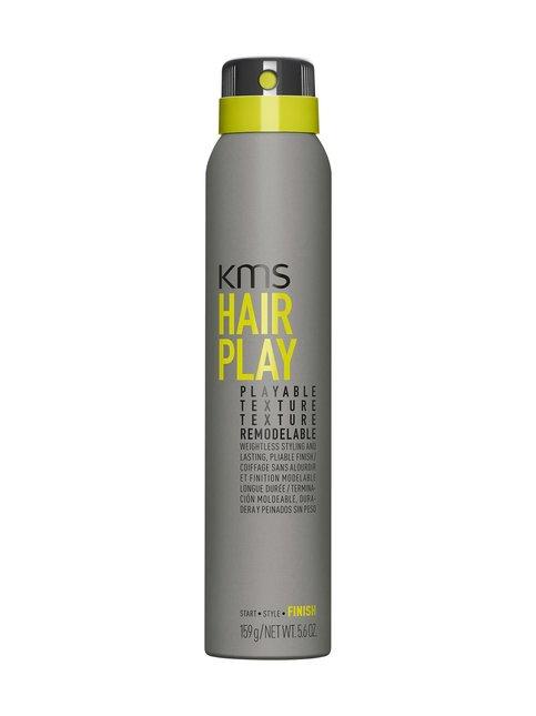 Hairplay Playable Texture -rakennesuihke 200 ml