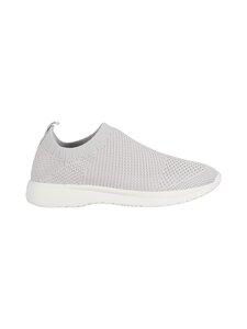 Vagabond - Cintia-sneakerit - 21 STEEL | Stockmann