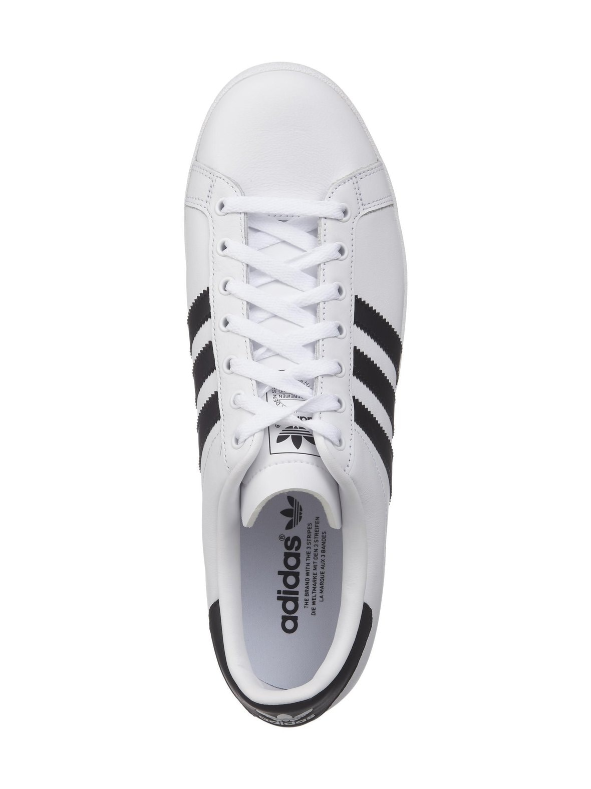 online store e13f1 3ffb5 Coast Star -nahkatennarit. Coast Star -nahkatennarit. 123. adidas Originals
