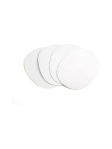 Guzzini - On The Go Protection Multilayer Filters Eco Mask -lasten kasvomaskin suodatin 14 kpl | Stockmann