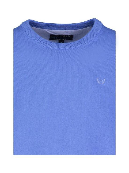 Cap Horn - Jenn-puuvillaneule - BLUE 036 | Stockmann - photo 3