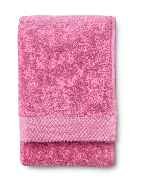 Finlayson - Hali-pyyhe - PINK | Stockmann - photo 1