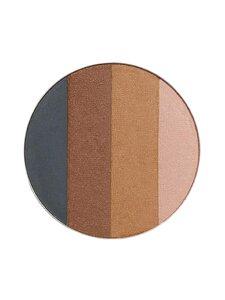 Kjaer Weis - Eye Shadow Quads Refill -luomivärin täyttöpakkaus 5 g | Stockmann
