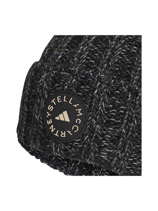 adidas by Stella McCartney - Pipo - BLACK/ASH | Stockmann - photo 2