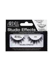 Ardell - Professional Studio Effects 230 -irtoripset | Stockmann
