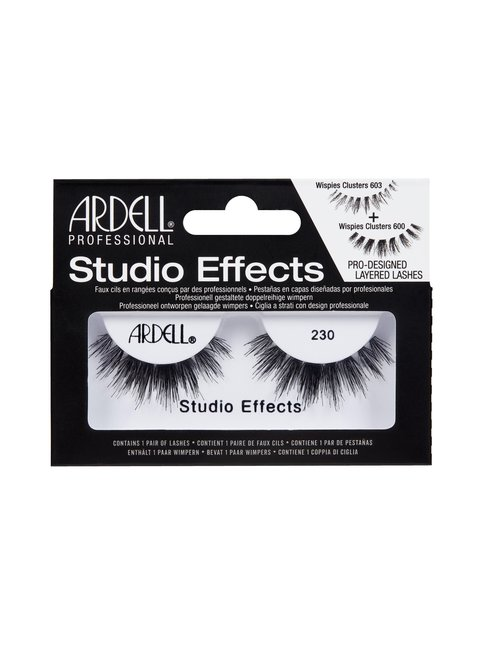 Professional Studio Effects 230 -irtoripset