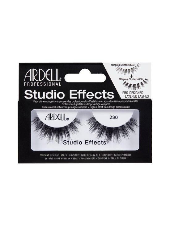 Ardell - Professional Studio Effects 230 -irtoripset - NOCOL | Stockmann - photo 1