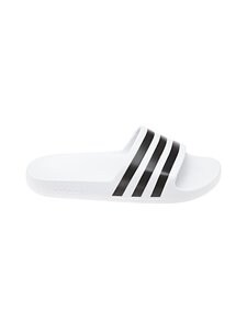 low priced cd985 7b088 adidas Performance Adilette-sandaalit 16,90 €