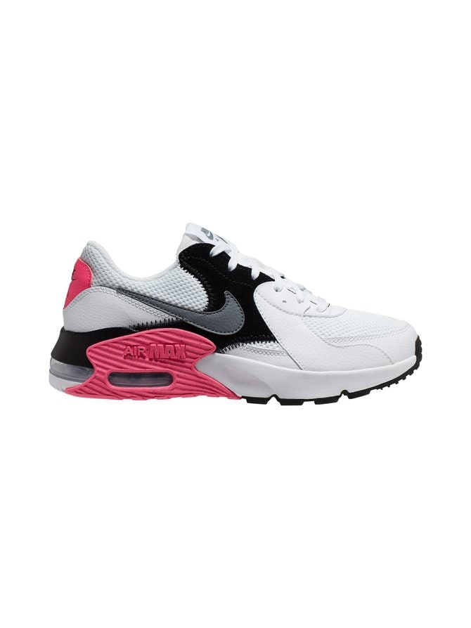 Air Max Excee -sneakerit