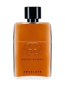 Gucci - Guilty Absolute pour Homme EdP -tuoksu 50 ml | Stockmann