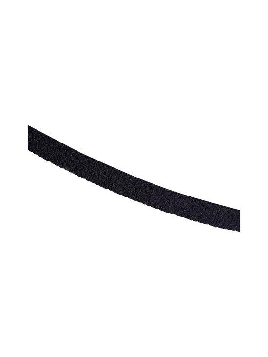 adidas Performance - Hiuspanta 3-pack - BLACK/LEGEND INK | Stockmann - photo 4