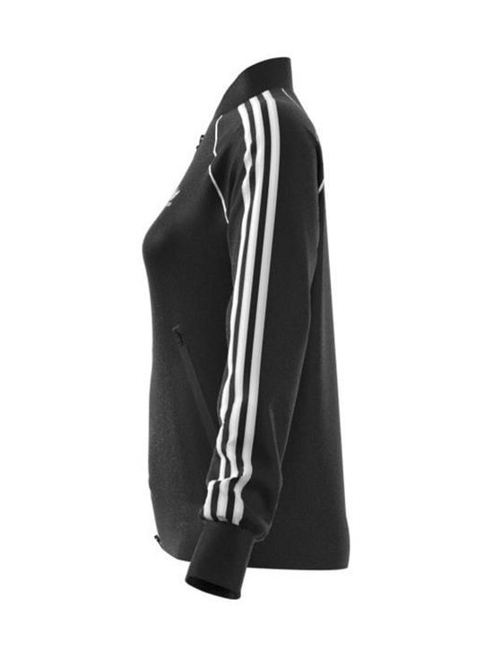 adidas Originals - Track Top -takki - BLACK | Stockmann - photo 2