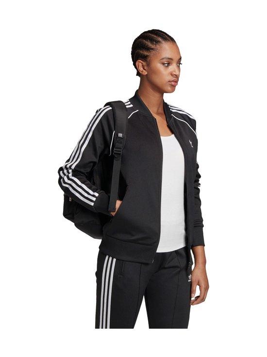 adidas Originals - Track Top -takki - BLACK | Stockmann - photo 8
