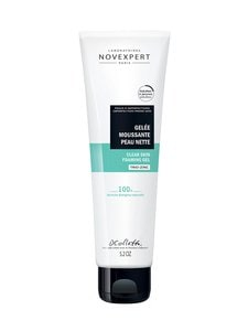 Novexpert - Trio-Zinc Clear Skin Foaming Gel -puhdistusgeeli 150 g | Stockmann