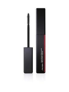 Shiseido - ImperialLash MascaraInk -tuuheuttava ja pidentävä ripsiväri 8,5 ml - null | Stockmann