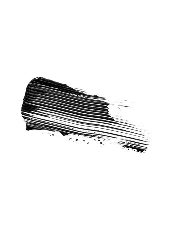 Shiseido - ImperialLash MascaraInk -tuuheuttava ja pidentävä ripsiväri 8,5 ml - 01 SUMI BLACK   Stockmann - photo 2