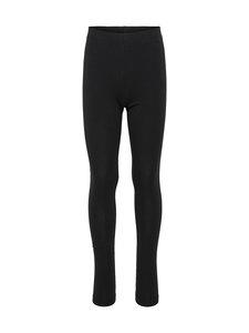 KIDS ONLY - KonNille-leggingsit - BLACK | Stockmann